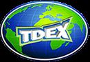 TDEX - Trasporti